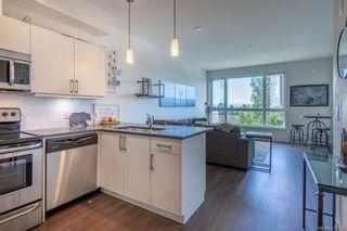 Photo 6: 405 317 E Burnside Rd in : Vi Burnside Condo for sale (Victoria)  : MLS®# 871700