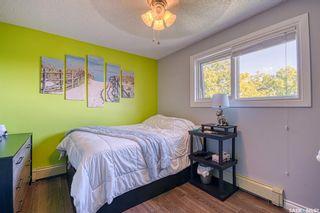 Photo 16: 1575 Westlea Road in Moose Jaw: Westmount/Elsom Residential for sale : MLS®# SK870224