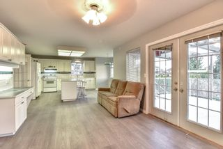 "Photo 16: 18608 54 Avenue in Surrey: Cloverdale BC House for sale in ""Hunter Park"" (Cloverdale)  : MLS®# R2328528"
