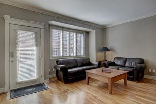 Photo 12: 403 3511 14A Street SW in Calgary: Altadore Row/Townhouse for sale : MLS®# A1104050