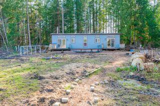 Photo 12: 9589 Comox Trail in : PA Port Alberni Manufactured Home for sale (Port Alberni)  : MLS®# 869530