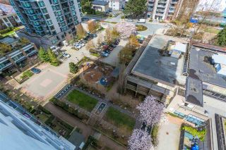 """Photo 25: 1202 158 W 13TH Street in North Vancouver: Central Lonsdale Condo for sale in """"Vista Place"""" : MLS®# R2588357"""
