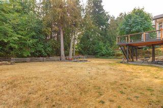 Photo 23: 2895 Cudlip Rd in SHAWNIGAN LAKE: ML Shawnigan House for sale (Malahat & Area)  : MLS®# 795163