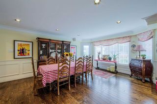 Photo 9: 16 Dalewood Drive in Richmond Hill: Bayview Hill House (2-Storey) for sale : MLS®# N5372335