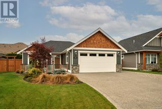Main Photo: 223 Amity Way in Parksville: House for sale : MLS®# 885668