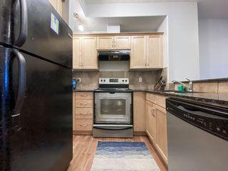 Photo 12: 3 13215 153 Avenue in Edmonton: Zone 27 Townhouse for sale : MLS®# E4224199