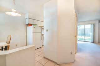 Photo 6: 34 12020 GREENLAND Drive in Richmond: East Cambie Townhouse for sale : MLS®# R2206889