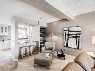 Photo 7: 65 5019 46 Avenue SW in Calgary: Glamorgan Row/Townhouse for sale : MLS®# A1094724