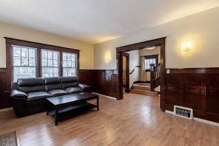 Photo 2: 11249 127 Street in Edmonton: Zone 07 House for sale : MLS®# E4228278