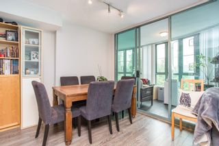 """Photo 8: 601 1159 MAIN Street in Vancouver: Downtown VE Condo for sale in """"CityGate 2"""" (Vancouver East)  : MLS®# R2500277"""