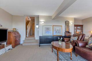 Photo 22: 14732 OXENHAM Avenue: White Rock House for sale (South Surrey White Rock)  : MLS®# R2606203