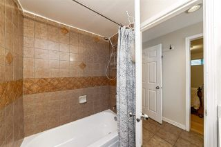 Photo 25: 1644 PITT RIVER Road in Port Coquitlam: Mary Hill House for sale : MLS®# R2586730