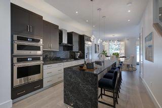 Photo 6: 9112 117 Street in Edmonton: Zone 15 House for sale : MLS®# E4224983