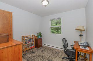 Photo 22: 182 Pinetree Crescent in Hammonds Plains: 21-Kingswood, Haliburton Hills, Hammonds Pl. Residential for sale (Halifax-Dartmouth)  : MLS®# 202117297