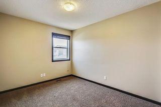 Photo 26: 1303 NEW BRIGHTON Drive SE in Calgary: New Brighton House for sale : MLS®# C4137710