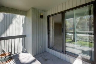 Photo 24: 204 626 24 Avenue SW in Calgary: Cliff Bungalow Apartment for sale : MLS®# A1106884
