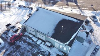 Photo 17: 1 MacNeil Drive in Charlottetown: Other for sale : MLS®# 202022550