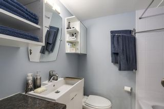 """Photo 8: 39 868 PREMIER Street in North Vancouver: Lynnmour Condo for sale in """"EDGEWATER ESTATES"""" : MLS®# R2169450"""