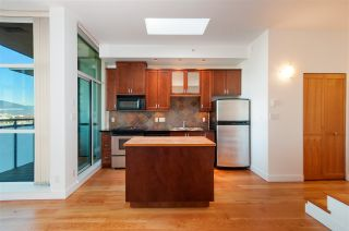"""Photo 12: 413 2515 ONTARIO Street in Vancouver: Mount Pleasant VW Condo for sale in """"Elements"""" (Vancouver West)  : MLS®# R2354132"""