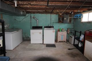 Photo 8: 441 North Street in Brock: Beaverton House (1 1/2 Storey) for sale : MLS®# N3490628