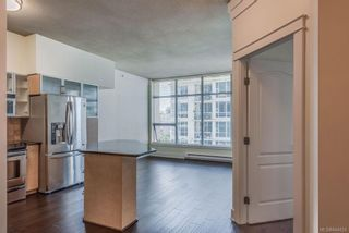 Photo 8: 402 845 Yates St in Victoria: Vi Downtown Condo for sale : MLS®# 844824