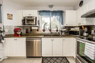 """Photo 10: 112 45520 KNIGHT Road in Chilliwack: Sardis West Vedder Rd Condo for sale in """"MORNINGSIDE"""" (Sardis)  : MLS®# R2616974"""
