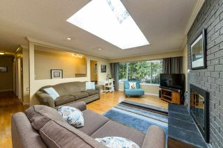 Photo 2: 3340 CHAUCER Avenue in North Vancouver: Lynn Valley House for sale : MLS®# R2561229