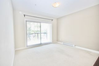 Photo 8: 311 33898 Pine Street in Abbotsford: Central Abbotsford Condo for sale : MLS®# R2601306