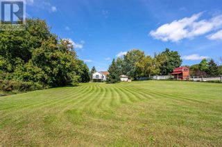 Photo 36: 14063 COUNTY 2 RD in Cramahe: House for sale : MLS®# X5390334