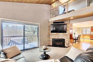 Photo 5: 828 Ranch Estates Place NW in Calgary: Ranchlands Residential for sale : MLS®# A1069684