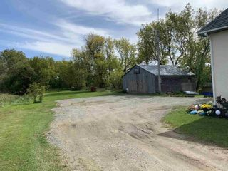 Photo 7: 1172 Redford RD in Emo: House for sale : MLS®# TB212780