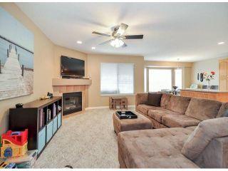 Photo 8: 23780 120B AVENUE in FALCON OAKS: Home for sale