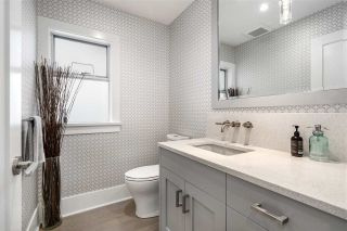 Photo 15: 6483 SOPHIA Street in Vancouver: South Vancouver House for sale (Vancouver East)  : MLS®# R2539027