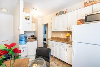 Photo 15: 668 Ingersoll Street in Winnipeg: Residential for sale (5C)  : MLS®# 202102559