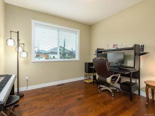 Photo 22: 3436 Stoneridge Ave in COURTENAY: CV Courtenay City House for sale (Comox Valley)  : MLS®# 805568