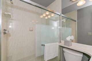 Photo 17: 120 OEMING Road in Edmonton: Zone 14 House Half Duplex for sale : MLS®# E4252455