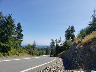 Photo 5: 22 COPLEY RIDGE Dr in : Na Upper Lantzville Land for sale (Nanaimo)  : MLS®# 865600