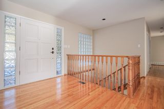 Photo 7: 1222 CHARTWELL Crescent in West Vancouver: Chartwell House for sale : MLS®# R2615007