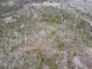Photo 5: Lot Denton Road in Little River: 401-Digby County Vacant Land for sale (Annapolis Valley)  : MLS®# 202105967