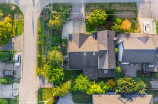 "Photo 7: 11120 6TH Avenue in Richmond: Steveston Village House for sale in ""Historic Steveston Village"" : MLS®# R2404732"