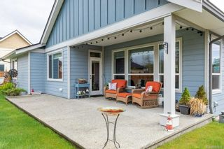 Photo 32: 15 Nikola Rd in : CR Campbell River West House for sale (Campbell River)  : MLS®# 881843