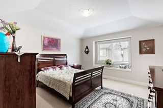Photo 10: 1003 110 Coopers Common SW: Airdrie Row/Townhouse for sale : MLS®# A1075651