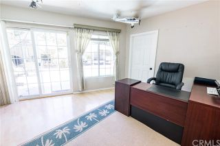 Photo 17: 2260 Rose Avenue in Signal Hill: Residential Income for sale (8 - Signal Hill)  : MLS®# OC19194681