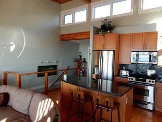 Photo 7: 6496 WILDFLOWER PL in Sechelt: Sechelt District Condo for sale (Sunshine Coast)  : MLS®# V1107940