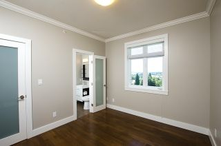 """Photo 20: 3557 MCGILL ST in Vancouver: Hastings East House for sale in """"VANCOUVER HEIGHTS"""" (Vancouver East)  : MLS®# V970649"""