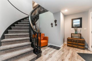 Photo 27: 8050 163A Street in Surrey: Fleetwood Tynehead House for sale : MLS®# R2584094