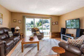 Photo 5: 22937 123B Avenue in Maple Ridge: East Central House for sale : MLS®# R2578991