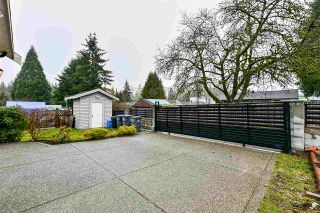 Photo 39: 15565 104A Avenue in Surrey: Guildford House for sale (North Surrey)  : MLS®# R2564954