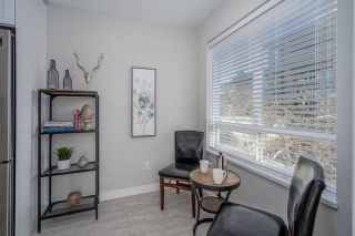 """Photo 6: 209 2437 WELCHER Avenue in Port Coquitlam: Central Pt Coquitlam Condo for sale in """"STIRLING CLASSIC"""" : MLS®# R2522097"""