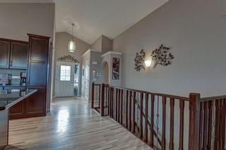Photo 4: 40 Muirfield Close: Lyalta Detached for sale : MLS®# A1149926